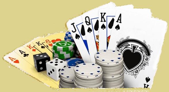 no deposit online casino
