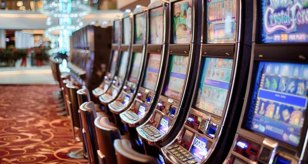 Check out our excellent online no deposit casino guide